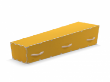Beerenberg-geel-populier