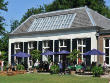Orangerie Landgoed Vollenhove