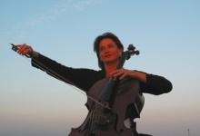 eveline rosenhart uitvaart cellist